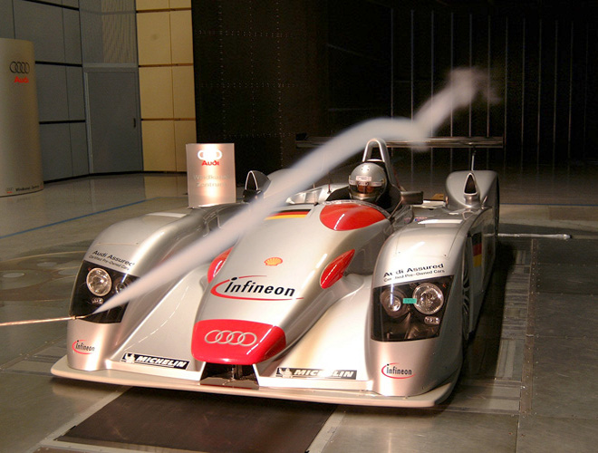 Random Wind Tunnel and Smoke Pictures Thread - Page 69 - Fuel