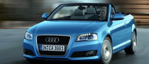 Audi Launches Young Edition A3