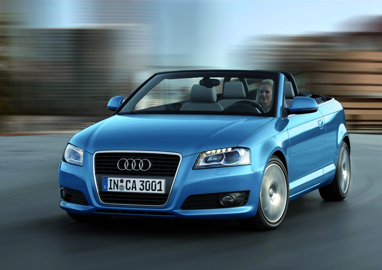 Image Result For Audi A Sportback Tfsi Young