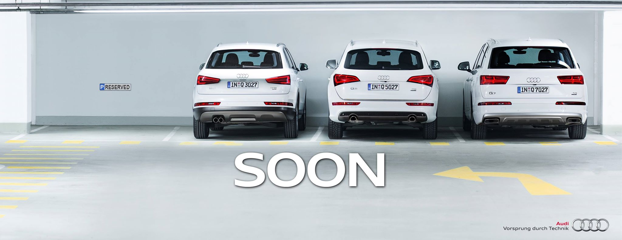 audi-q2-teaser-is-a-family-photo-hints-at-geneva-motor-show-debut-104498_1