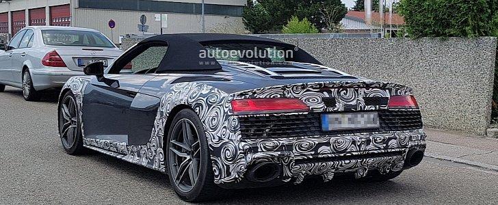 Audi a6 hybrid for sale 15