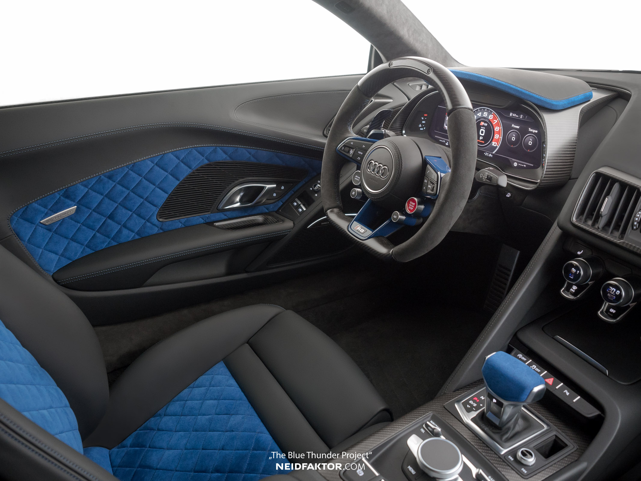 https://s1.cdn.autoevolution.com/images/news/audi-r8-v10-plus-blue-thunder-interior-by-neidfaktor-looks-like-the-rs2-113926_1.jpg