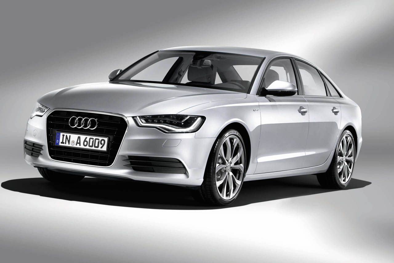 Audi US Recalls Around Cars For Airbag Issues Autoevolution - Audi recall