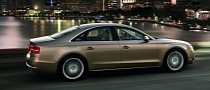 Audi Reconsiders US Production Plans