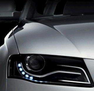 Audi Roadside App Available In The US Autoevolution - Audi roadside assistance
