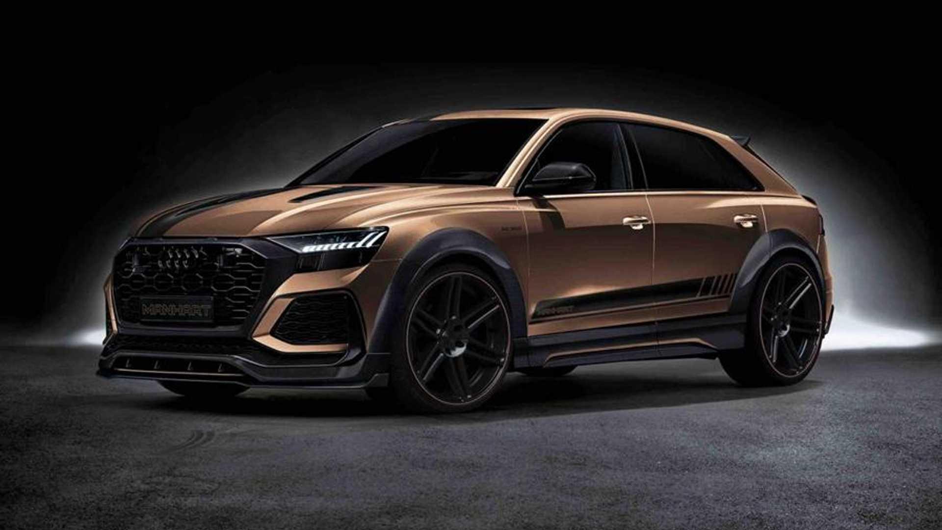 Kelebihan Audi Rs Murah Berkualitas