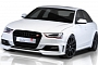 Audi S4 A46 Style Kit by MS Design