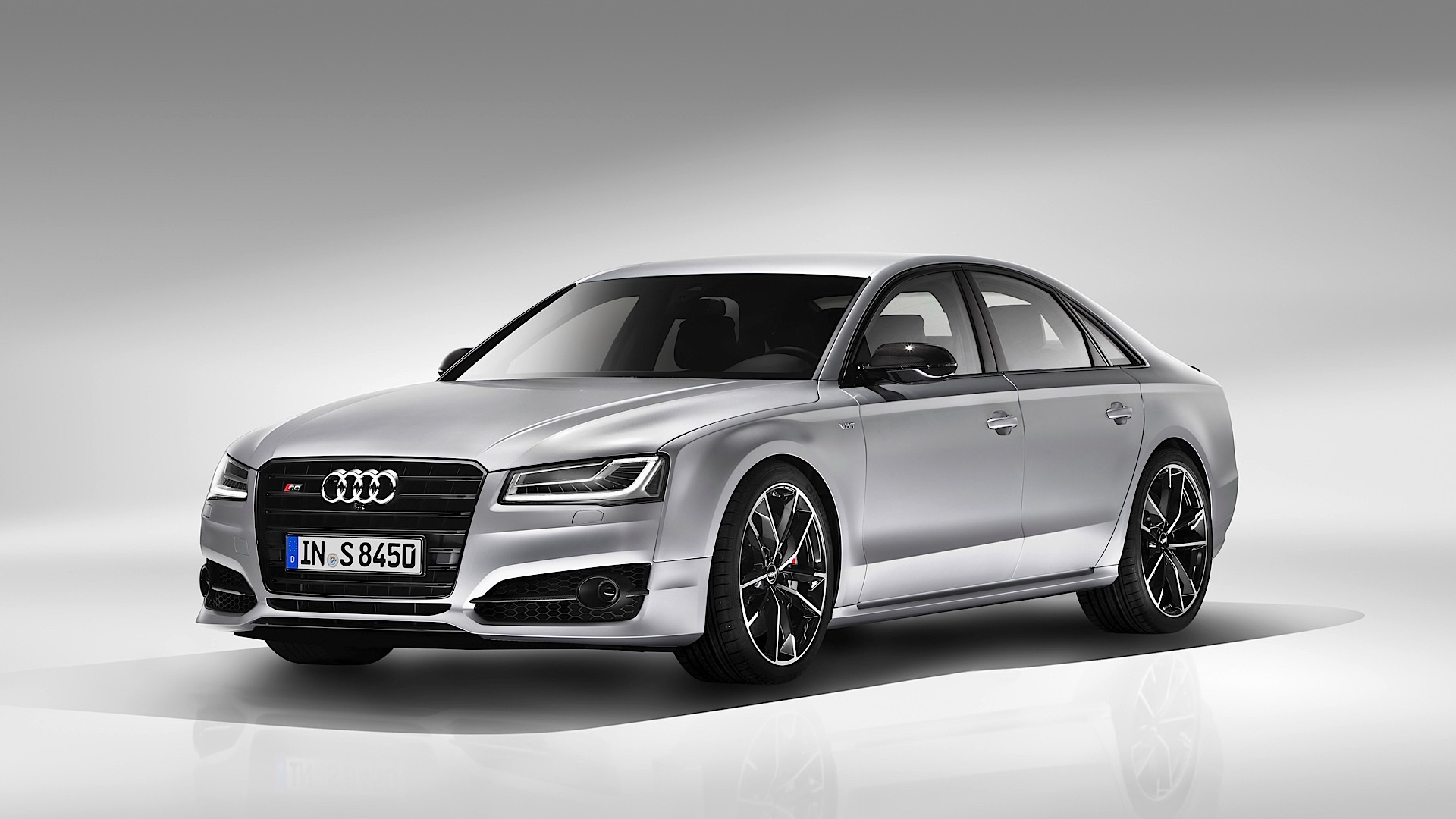 Audi S8 Plus and RS7 Performance US Prices Announced and They Don t