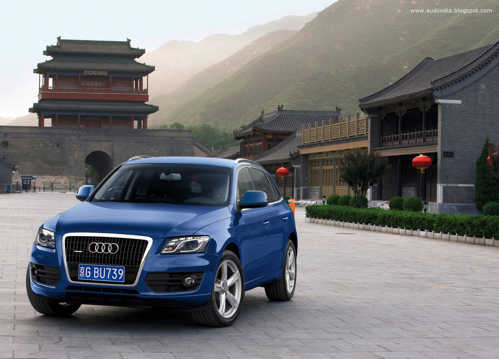 audi sales chief in china canned on poor 2015 results