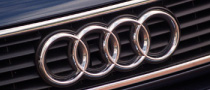 Audi Says Diesel Is Better Than Hybrids