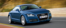Audi Suspends Production in Hungary