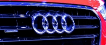 Audi to Launch Three New Models in India in 2011