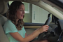 Audi USA Releases Two Commercials for connect MMI System [Video]