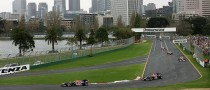 "Aussie GP Boss Calls Out ""Lazy"" F1 Drivers"