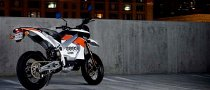 Australia Gets First Electric Bikes from Zero