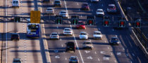 Australia's Intelligent Transport System in the Works