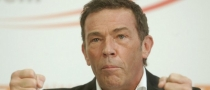 Austrian Rightist Leader Joerg Haider Dies in Car Crash