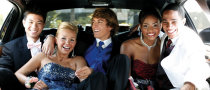 Auto Club Gives Safety Tips to Prom-Goers