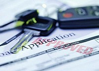 Auto loans prove to be worth it for now