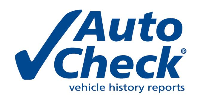Kia Certified Pre Owned >> AutoCheck for Pre-Owned Kia Models - autoevolution