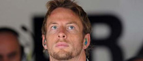 Autoevolution Users See Jenson Button as Championship Winner