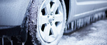 autoevolution Users Think Winter Tires Should Be Mandatory