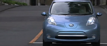 Automakers are Concerned About the Mandatory EV Sounds [Video]