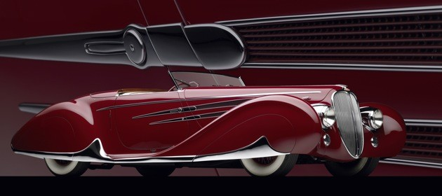 automotive-art-deco-museum-to-open-in-spring-2010-17739_1.jpg