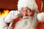 Automotive Christmas Special: How to Write a Thank You Letter to Santa Claus