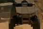 Autonomous Cars to Patrol the Israeli Borders [Video]