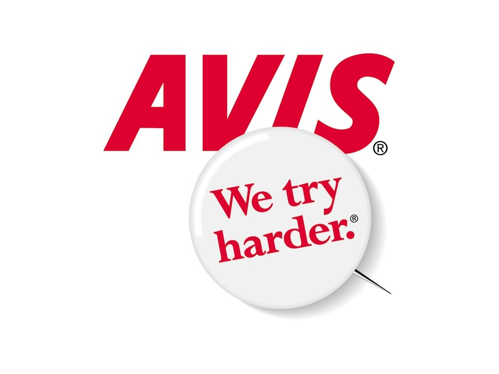 Avis To Outbid Hertz For Dollar Thrifty Autoevolution
