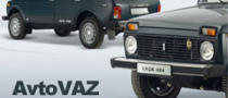 AvtoVAZ Restructuring Plan Presented