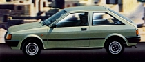 Bad Cars From Great Manufacturers: Alfa Romeo Arna