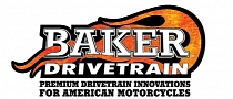 Baker Drivetrain Arrives in Europe at the Big Bike Europe 2013