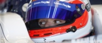Barrichello Wants to Become World Champion in 2010