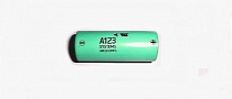 Battery Manufactuer A123 Systems Getting $450M Cash Injection from China