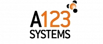 Battery Manufacturer A123 Systems Files for Bankruptcy