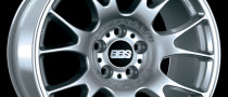 BBS Files for Bankruptcy