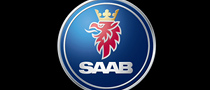 Beijing Auto Says the Saab Deal is Not Over