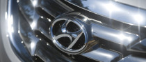 Beijing Hyundai to Build Fourth Plant in 2015