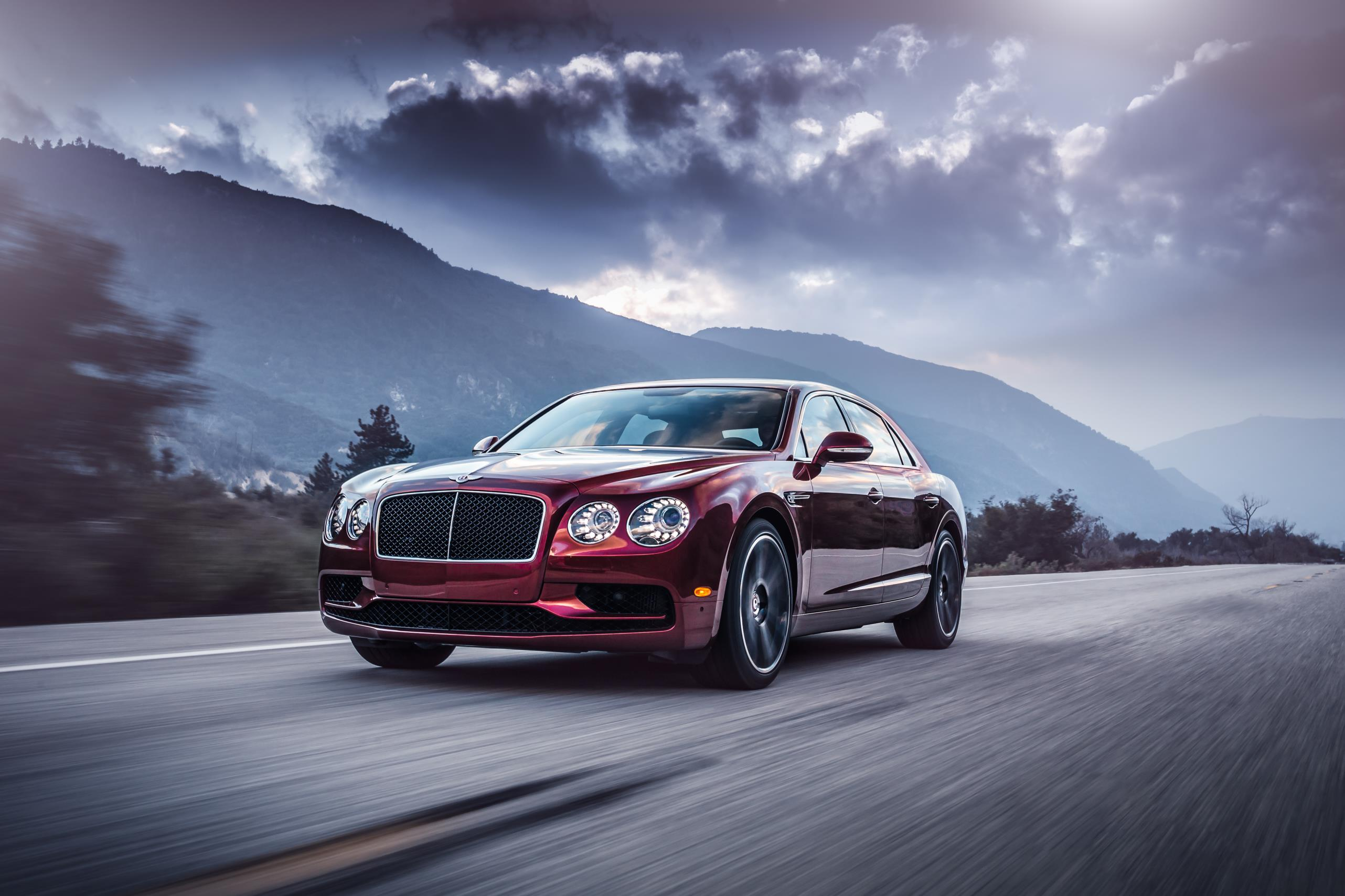 this ev bentley based exp luxury speed news to auto e cars porsche decide mission on year
