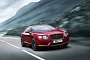 Bentley Continental GT V8: Why It's Not Hot