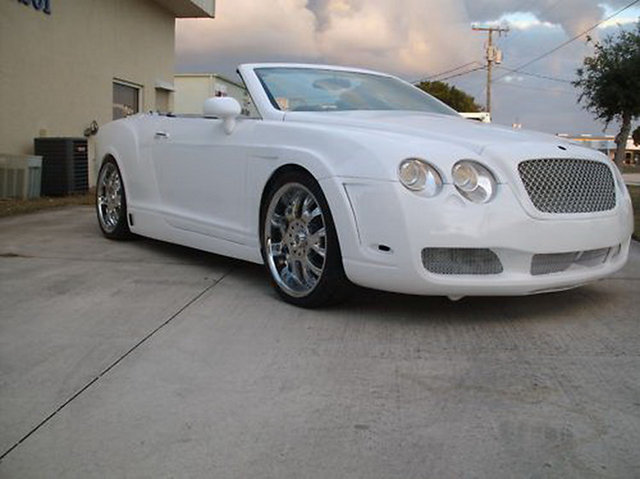 fort in gt gocars view florida for bentley lauderdale sale gc continental