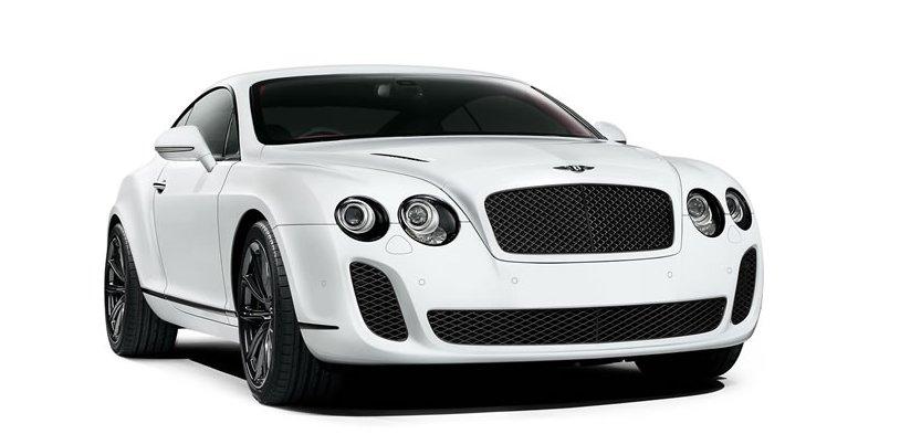 Bentley expands retail network in texas autoevolution for Bentley motors net worth