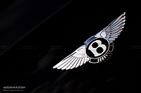 Bentley Boutique heads to Paris