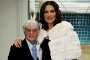 Bernie and Slavica Ecclestone Divorce in 58 Seconds
