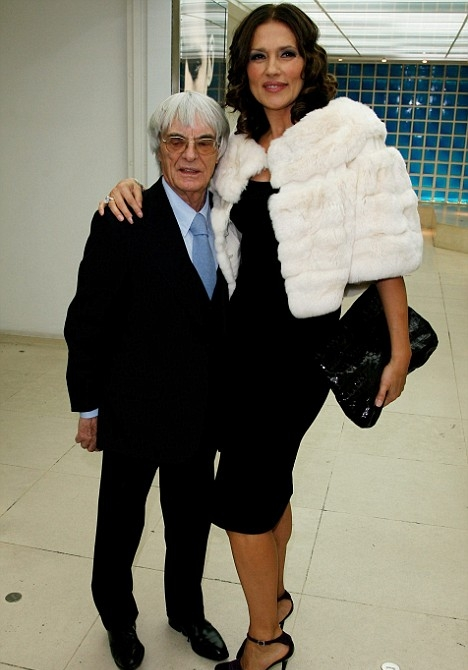 http://s1.cdn.autoevolution.com/images/news/bernie-and-slavica-ecclestone-divorce-in-58-seconds-4928_1.jpg