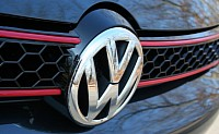VW posts great numbers for March in the US