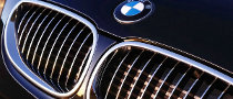 Best Month in BMW's History: March 2011
