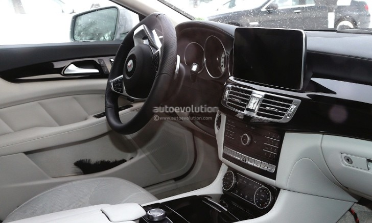better-interior-shots-of-the-2015-cls-c2